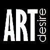 ARTdesire's avatar
