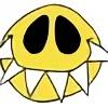 ArtDevil313's avatar