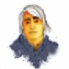 artdexigner's avatar