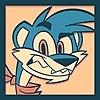 ArtDexo2000's avatar
