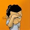 artdiansyah's avatar