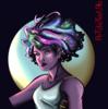 Artdicted96's avatar