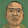 artdimboy's avatar