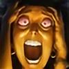 artdirectormike11's avatar