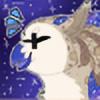 ArtDisasters's avatar