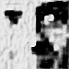 ArtDisclosure's avatar