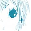 ArtDisease's avatar