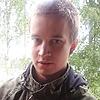 ArtDitional92's avatar