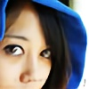 artdiva89's avatar