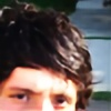 artdivice's avatar