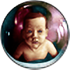 ArtDJ2008's avatar