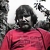artdmitry's avatar