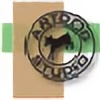 Artdog53's avatar