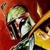 Artdogwarr's avatar