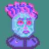 ArtDoktor's avatar