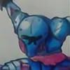 Artdr3w's avatar