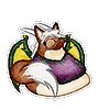artdragon1's avatar