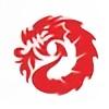 ArtDragon29's avatar