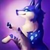 ArtDragone's avatar