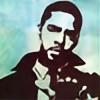 artdragonslayer's avatar