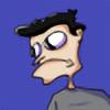 artdrawer74's avatar