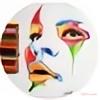 artdrawinggs's avatar