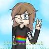 ArtdreamSarah's avatar