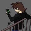 Artdroid29's avatar