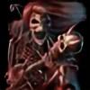 artdude202000's avatar