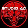 artdude41's avatar