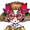 artdumper's avatar