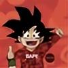 Artdynasty0816's avatar