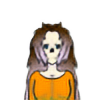 Artdysoom's avatar