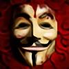 Arte-Animada's avatar
