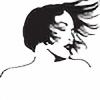 Arte-Anonima's avatar