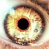 arte-chic's avatar