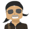 Arte-de-Junqueiro's avatar
