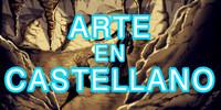 Arte-En-Castellano's avatar