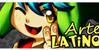 ARTE-LATINO's avatar