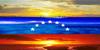 arte-venezolano's avatar