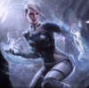 arte3mis's avatar