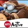 arteactive's avatar
