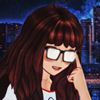 arteaga1's avatar