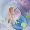 ArteaLanora's avatar