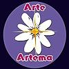 ArteArtema's avatar