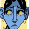 arteasket's avatar