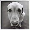 arteater1's avatar