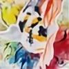 ArtEatsYou's avatar