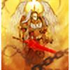 Arteaus's avatar