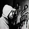 Artebreve's avatar
